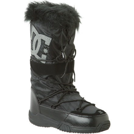 DC Chalet 2.0 LE Boot - Women's
