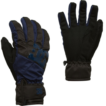 DC CB4 Glove - Men's