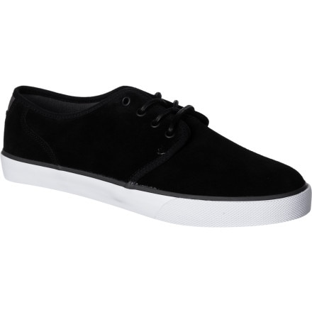 DC Studio Shoe - Men's