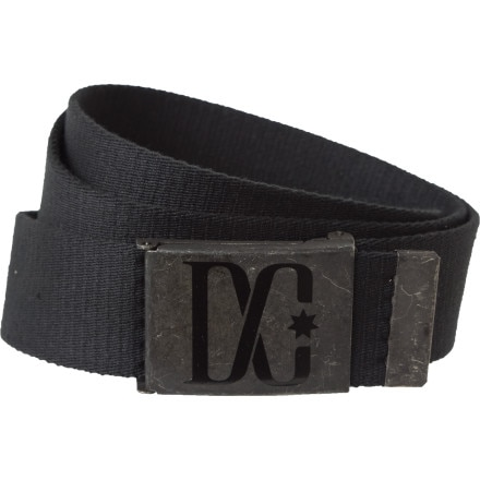 DC Russa Belt - Women's