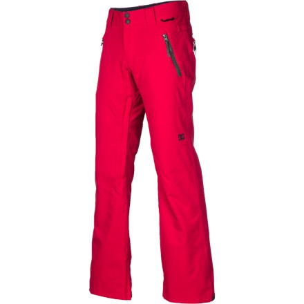 DC Gallary Pant - Women's