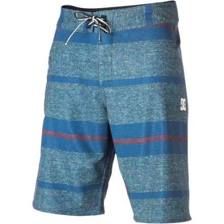 DC Apache Board Short - Men's