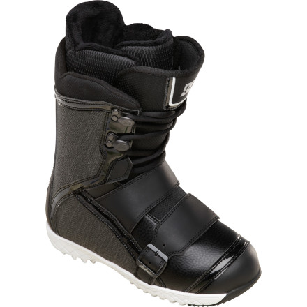 DC Sweep Boa Snowboard Boot - Women's