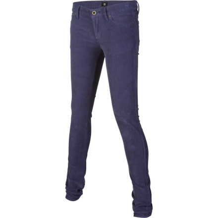 DC Tucson Denim Pant - Women's