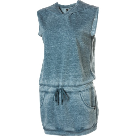 DC Reno Dress - Women's