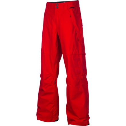 DC Einstein Pant - Men's