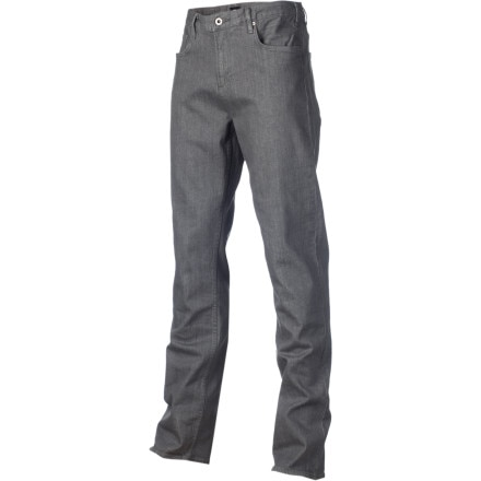 Shop for DC Relaxed-Fit Denim Pant - Men's