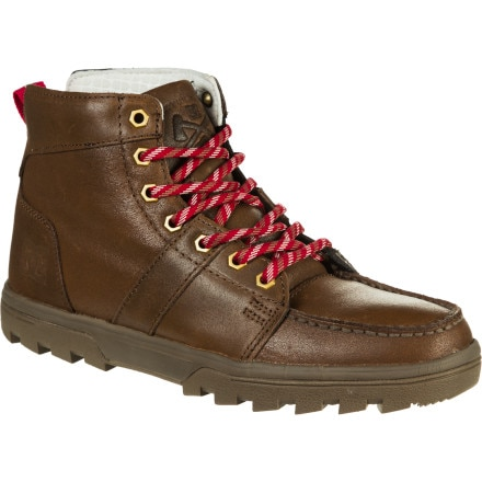 DC Woodland DW Boot - Men's