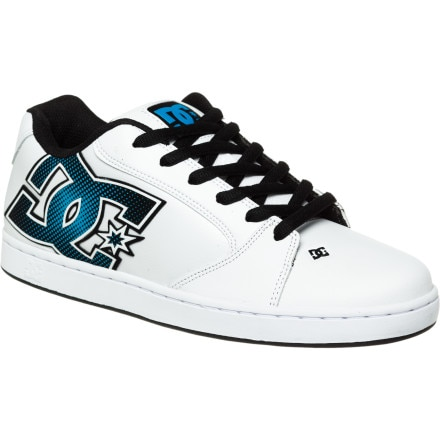 DC Raif Skate Shoe - Men's
