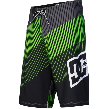DC Brap Board Short - Men's