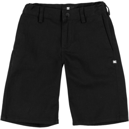 DC Worker Short - Boys'