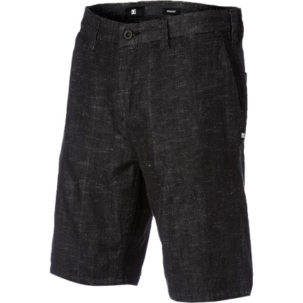 DC Filament Short - Men's