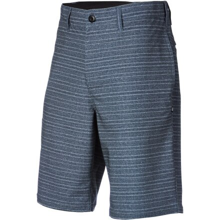 DC Jurado Hybrid Short - Men's