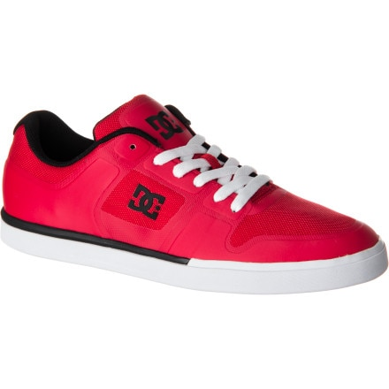 DC Pure NS Skate Shoe - Men's