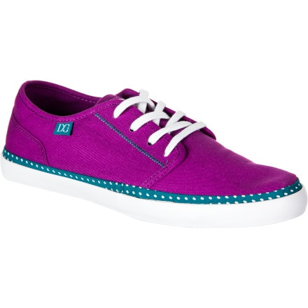 DC Studio LTZ Shoe - Women's