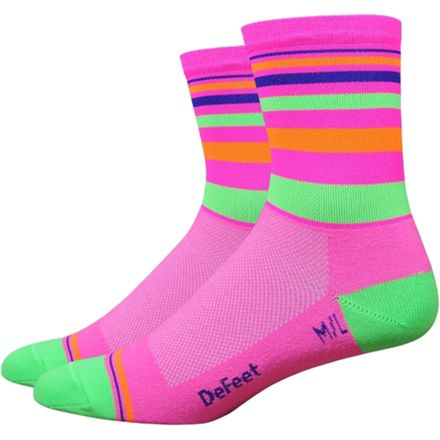 DeFeet Saturn