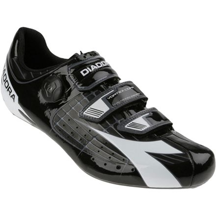 Diadora Vortex Comp Shoes - Men's