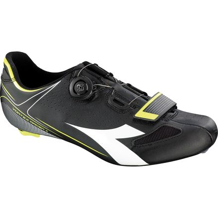 Diadora Vortex Racer II Shoes - Men's Compare Price