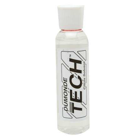 Shop for Dumonde Tech Citrus Solvent
