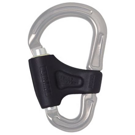 photo: DMM Belay Master Clip