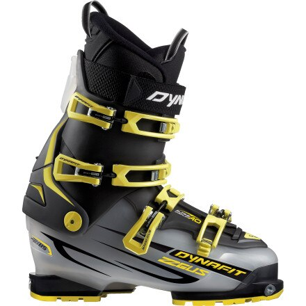 Dynafit ZZeus TF-X Ski Boot - Men's