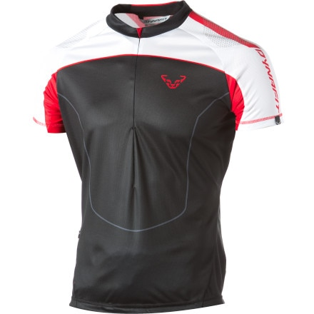 Shop for Dynafit Trail Shirt - Short-Sleeve - Men's