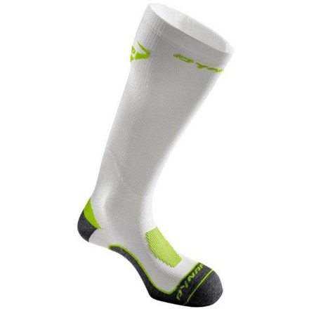Dynafit X4 Speed MTN Sock