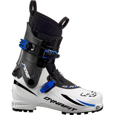 Dynafit Dy.N.A. PDG Ski Boot