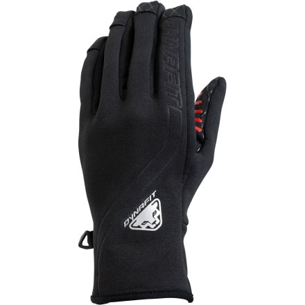 photo: Dynafit Speed Glove