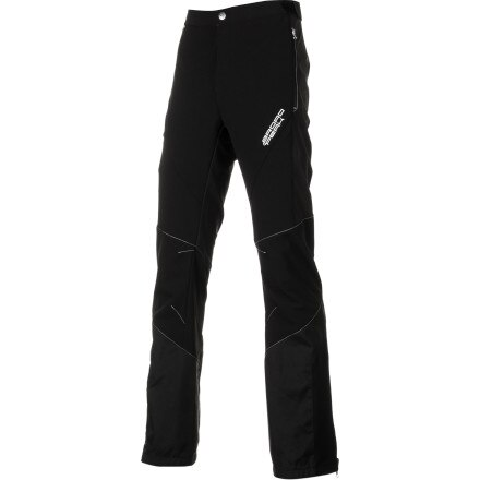Dynafit Broad Peak DST Pant - Men's