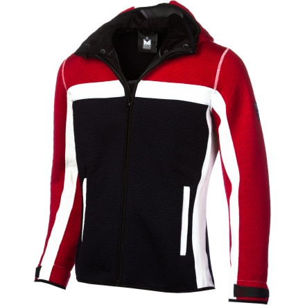 Dale of Norway Totten Jacket - Men's