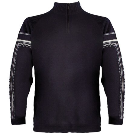 Dale of Norway Aktiven Sweater - Men's