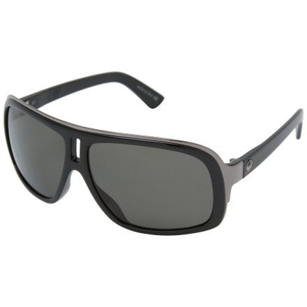 Dragon GG Sunglasses - Polarized