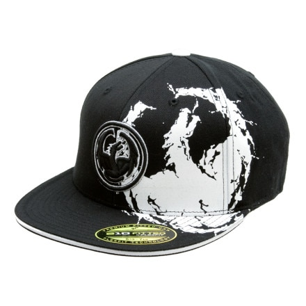 Dragon Lister 210 Baseball Hat - Men's