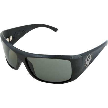 Shop for Dragon Calaca Sunglasses - Polarized