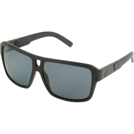 Shop for Dragon Jam Sunglasses - Polarized