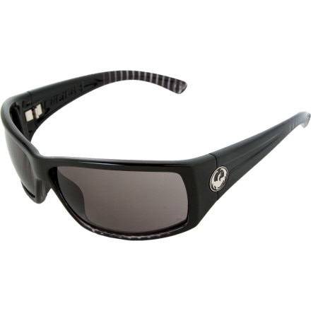 Shop for Dragon Cinch Sunglasses