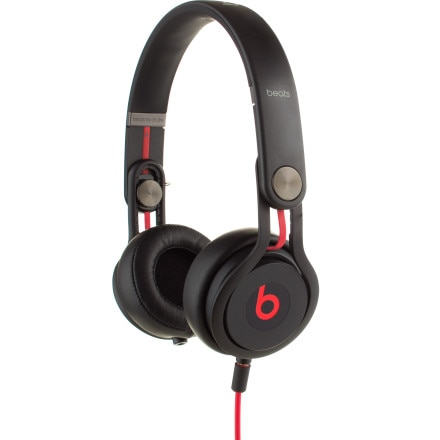 Beats by Dre Mixr High-Definition Headphone