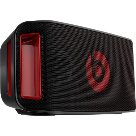 Beats by Dre Beatbox Portable Speaker