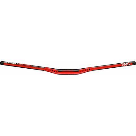 Deity Components T-Mo Enduro Carbon Riser Bar