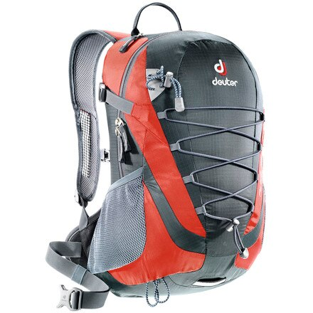 Deuter Airlite 16 Backpack 976cu In Backcountry Com