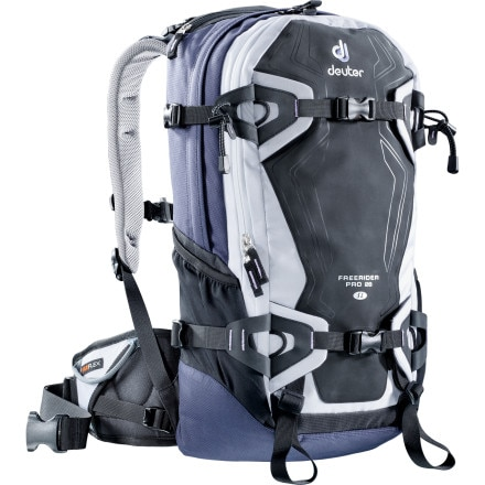 Shop for Deuter Freerider Pro 28 SL Backpack - Women's - 1710cu in