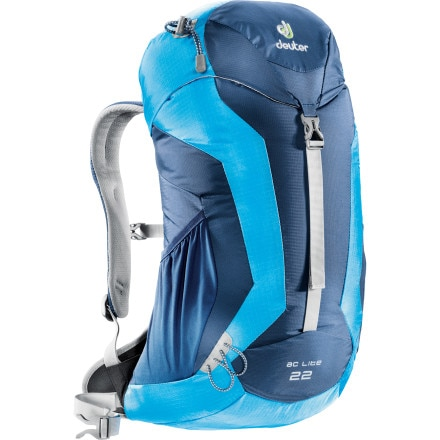 Deuter AC Lite 22 Backpack - 1340cu in