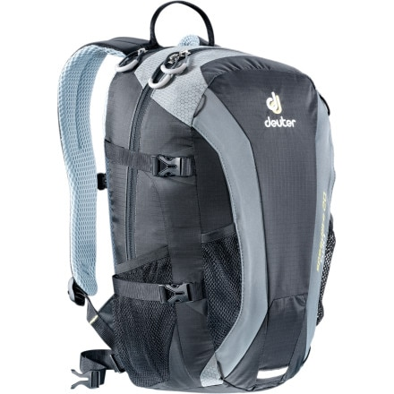 Shop for Deuter Speed Lite 20 Backpack - 1200cu in