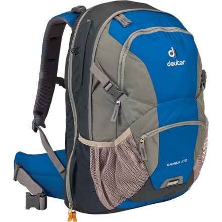 Deuter KangaKid Kid Carrier