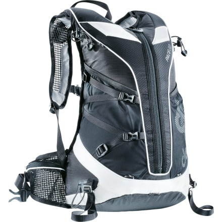 Deuter Pace 20 Backpack - 1200cu in