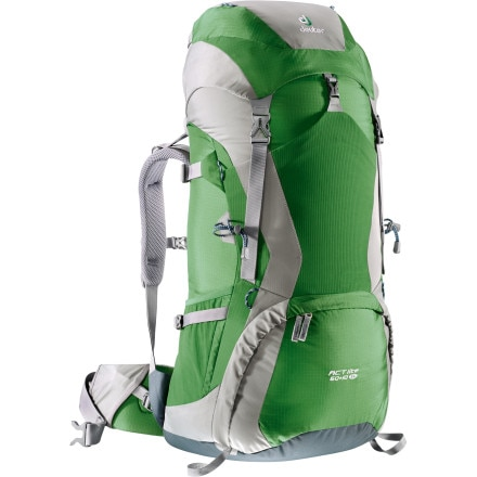 Deuter ACT Lite 60+10 SL Backpack - Women's - 4250cu in