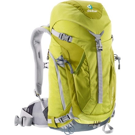 Shop for Deuter ACT Trail 20 SL Backpack - Women's - 1220cu in