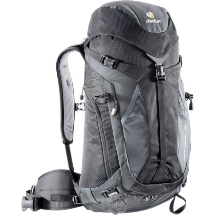 Deuter ACT Trail 32 Backpack - 1950cu in