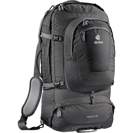 Deuter Transit 65 Pack - 3968cu in